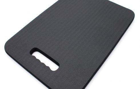 knee saver mat