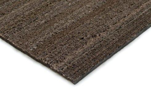 treadwell brown entrance matting
